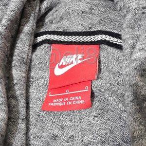 Nike Tops - Nike JDI Pullover